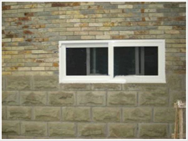 PE Window Screen in Good Quality
