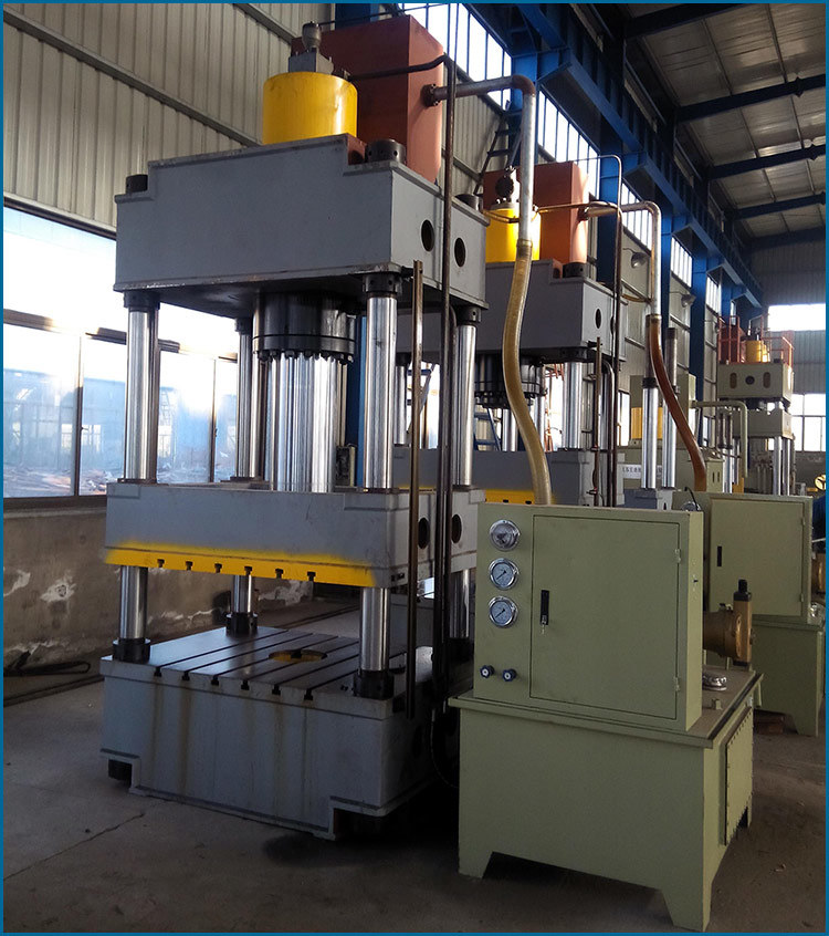 Roll Forming Machine for Highway Guardrail