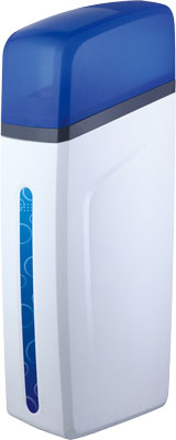 Domestic Water Softener (NW-SOFT-2F) for Home Use
