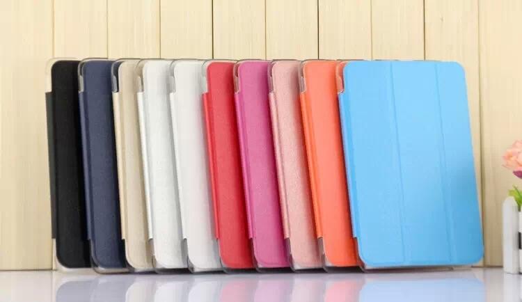 Lenovo Tablet Cover Cases