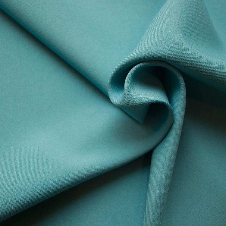 high quality mini matt fabric