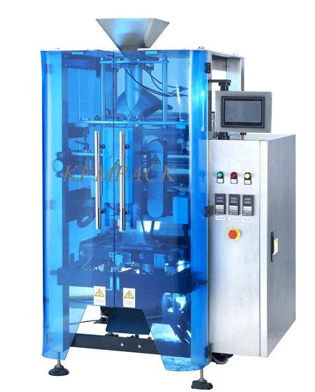 High Speed Food Packaging Machine (KP420)