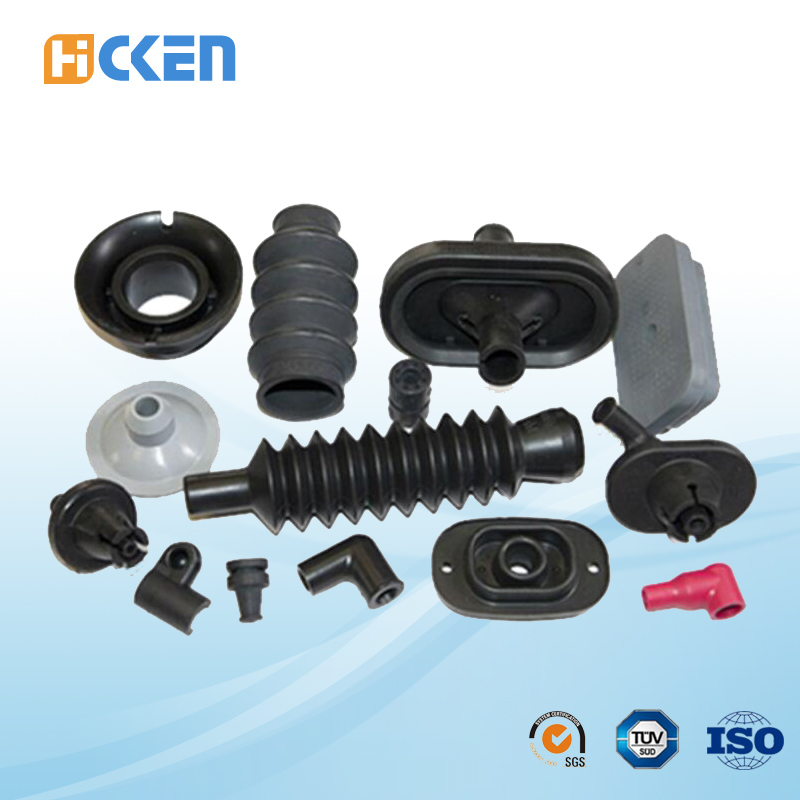 Chinese Manufacture Plastic Chair Parts Best Sell Injection Mold