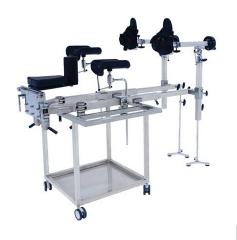 Ot-Klc Electric Operating Table, Multi-Function Hydraulic Ot Operating Theater Table, Electric Gear
