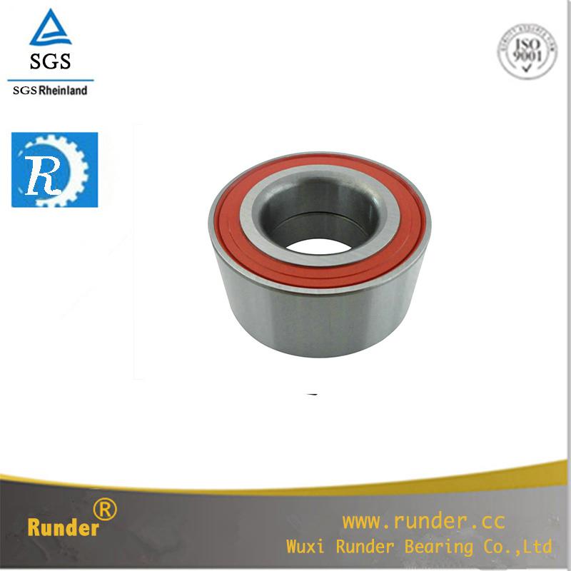 Rear Axle Wheel Hub Unit for Toypta 42410-08010