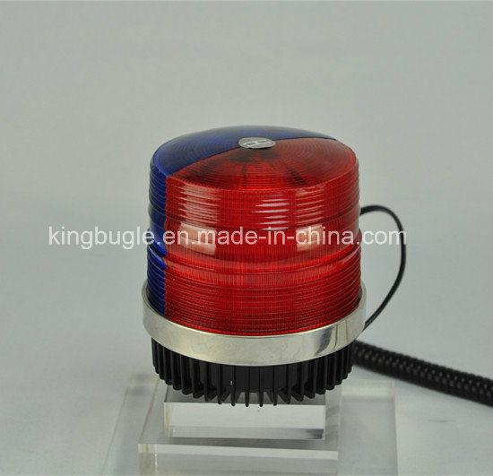 Emergency Vehicle 10W LED Strobe Beacon (TBD346-LEDI)