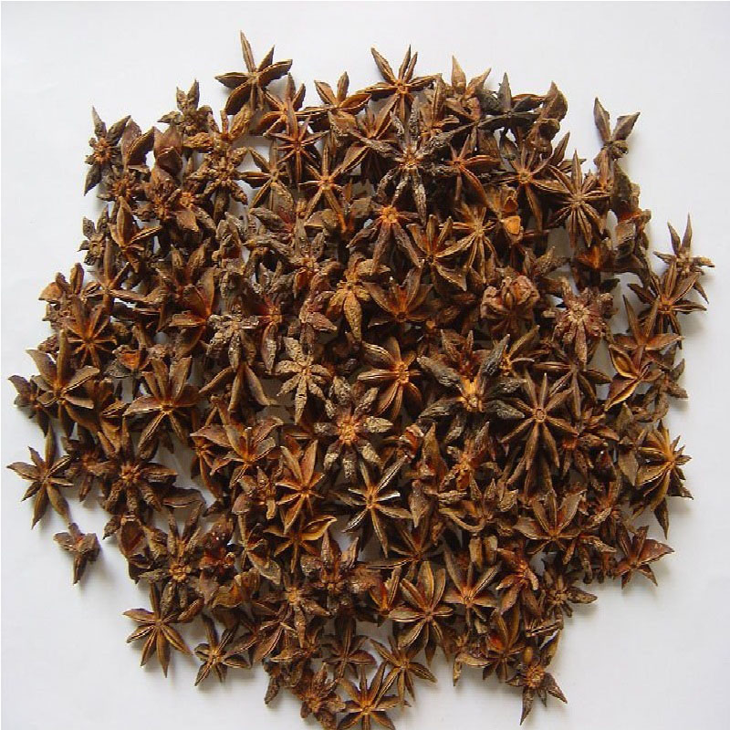 Chinese Factory Price for Star Anise Powder