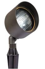 IP67 Waterproof PAR36/AR111 for Landscape Lighting/Path Light/Flood Light