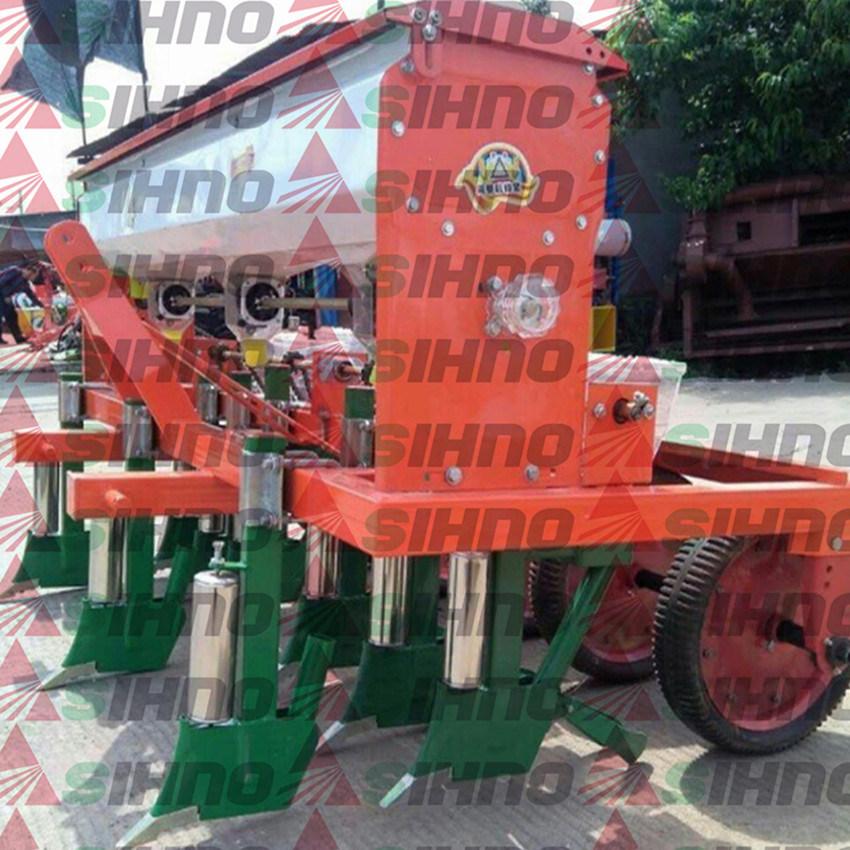Agriculture Grain Seeding Machine/ Vegetable Planters /Onion Planter for Sale