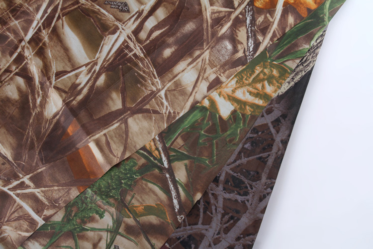 comfortable taffeta fabric