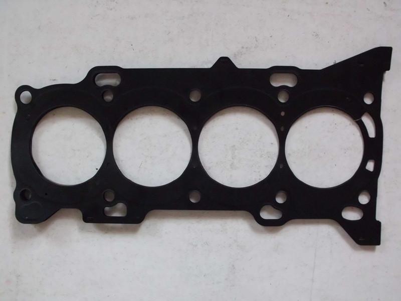 OEM MD997052 Mitsubishi 4D56 Cylinder Head Gasket Kits