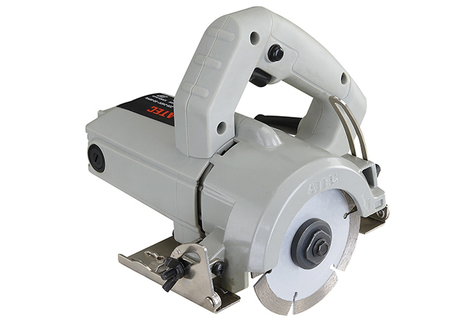 1500W Professional Electric Marble Concrete Tile Stone Cutter (AT5117)