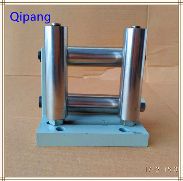 2017 Cross Guide Wire in Orthopedics Transparent Wrap Taping Machine for Cable What Size Electrical Wire to Use?