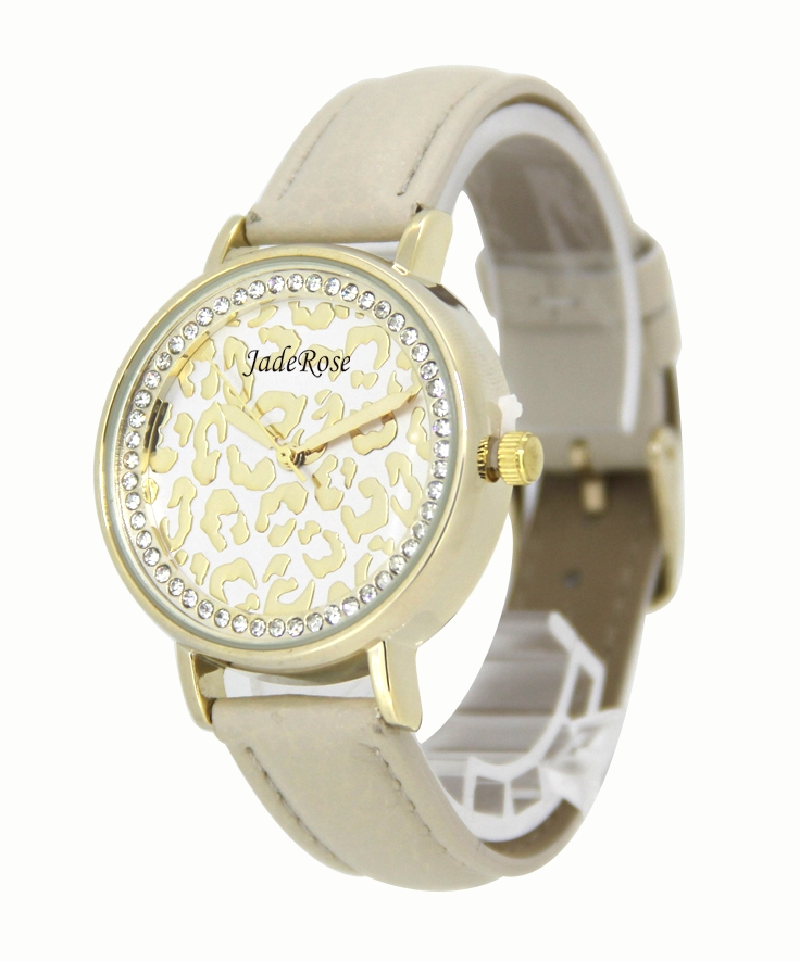 Newest Style Woman's Watch Promotional Watch Wrist Watch (RA1263)