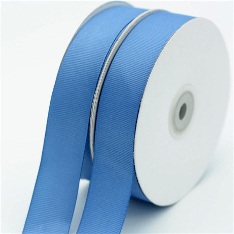 Free Samples 236 Colors Wholesale Grosgrain Ribbon