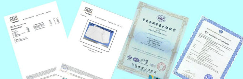 PP Spunbond Soft Hydrophilic Non Woven Fabric for Baby Diaper, 100% Virgin Polypropylene for Diaper Nonwoven Material