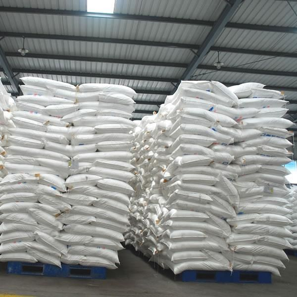 Native White Corn Starch, Hot Sale!