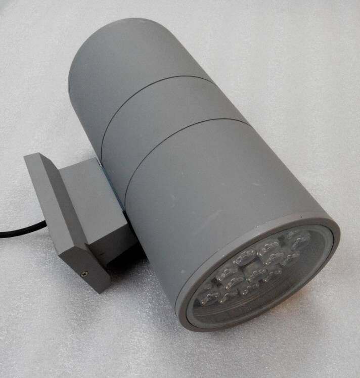18W Best Selling Modern LED up Down