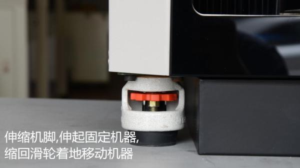 S300 Dental Processing Machine