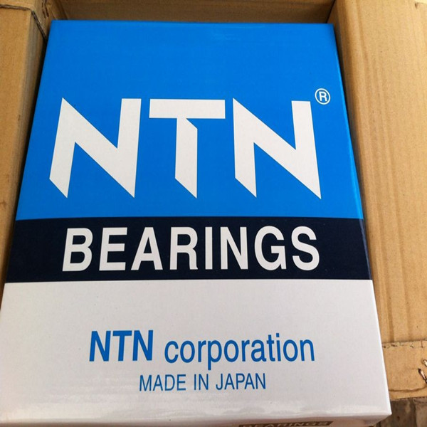 NTN Bearing Excavator Bearing  Ba4852 Px1r196z-4A C463240 180n19W