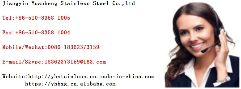 Tisco/Posco/Baosteel Cold Roll Stainless Steel Coil (201 430 304)