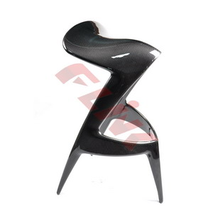 Carbon Fiber Chair German Design