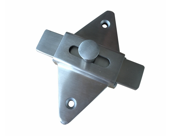 Custome Stainless Steel Precision Casting Lost Wax Casting