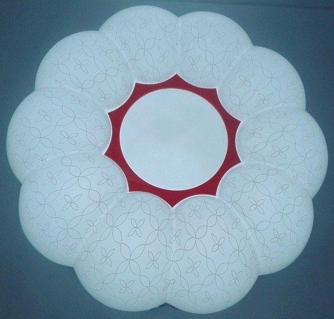 Wall Lamp LED Lamp (Yt-207)