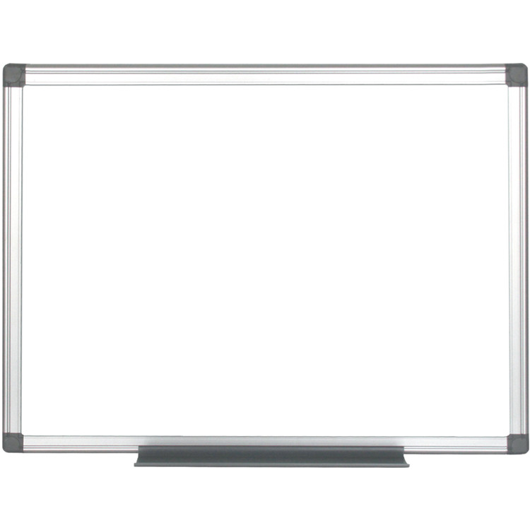 New Promotion Modern Whiteboard High Quality Notice Boards Writting Board