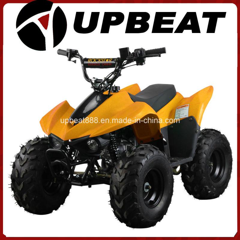 Upbeat ATV Quad 110cc