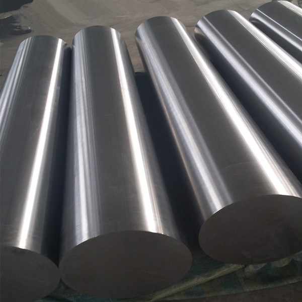 Monel 400 W. Nr. 2.4360 Nickel Alloy Rods and Bars