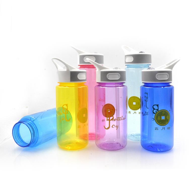 600ml tritan sport joyshaker bottle, plastic joyshaker sport water bottle, tritan water bottle joyshaker logo