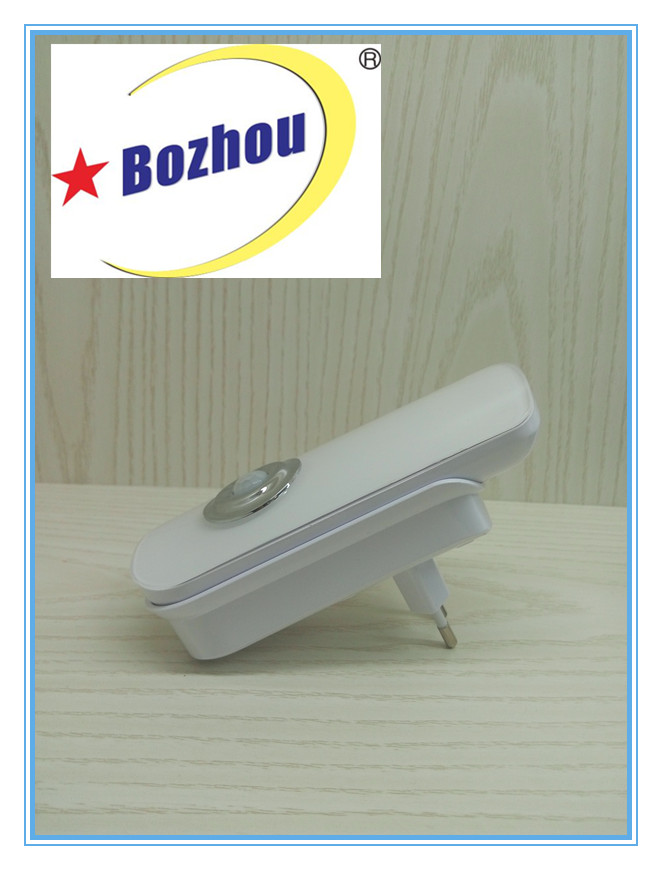 Motion Sensor 5meters Night Light Emergency Light