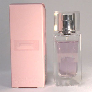 Perfume Bottle for Stock with Crystal Looking and Good Quality economic Price