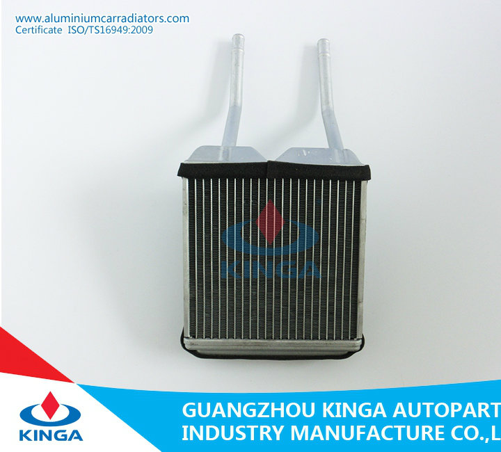 Auto Radiator Warm Wind Auto Spare Part Astra F After Market