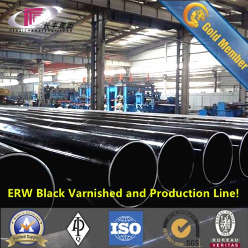 API 5L Line Pipe Oil Service /API Casing Pipe/Welded Pipe