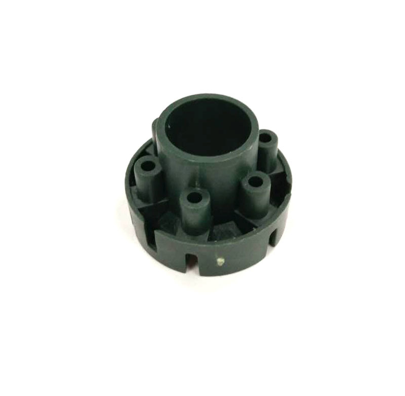 Professional Factory Custom Made Plastic Injection Molding Auto Spare OEM Parts