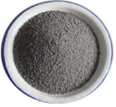Agglomerated Welding Fluxes for Steel Structure