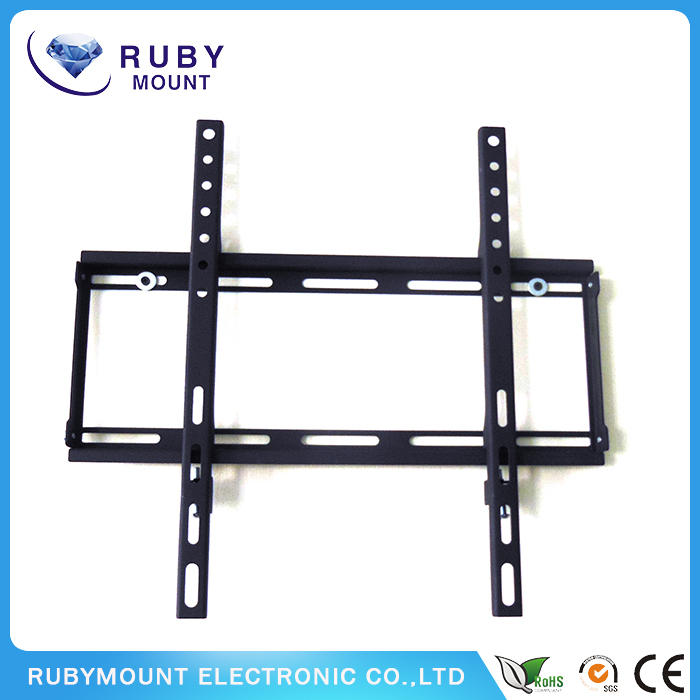 Plasma Tvs Bracket Super Strong 77lbs Weight Capacity
