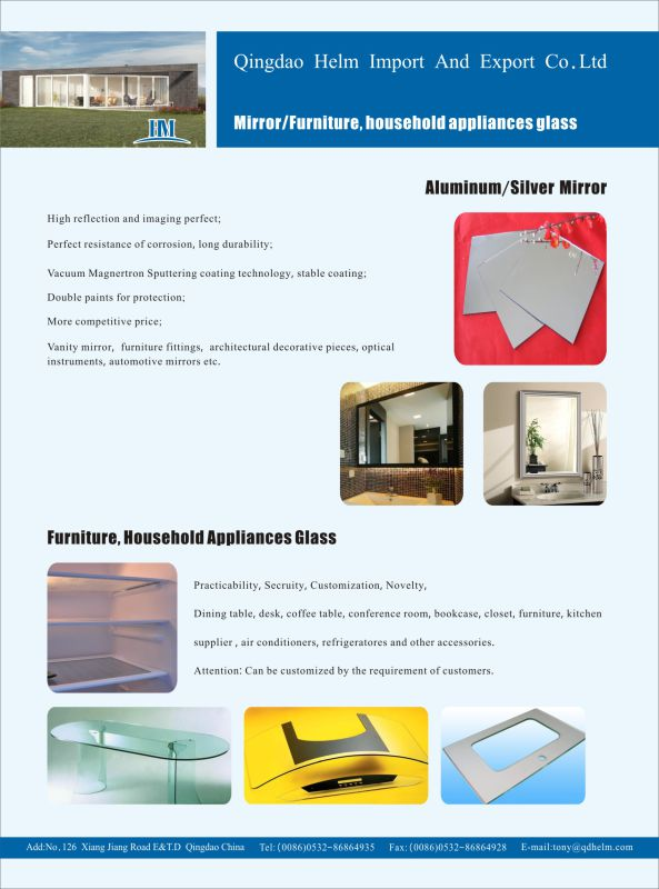 Buy Large Wall Mirrors, Decorative Mirrors From Mirror