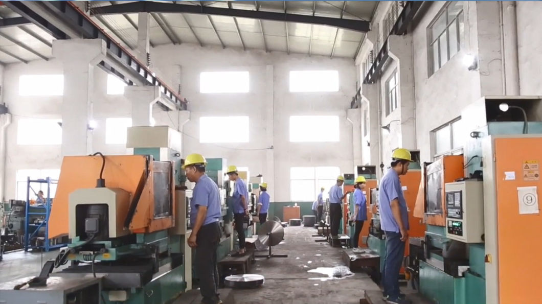 China Manufacturer Paper Cutter Tissue Converting Industry Blades Paper Machinery Parts