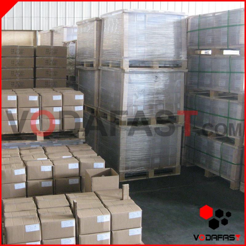 DIN 444 Eye Bolt Stainless Steel