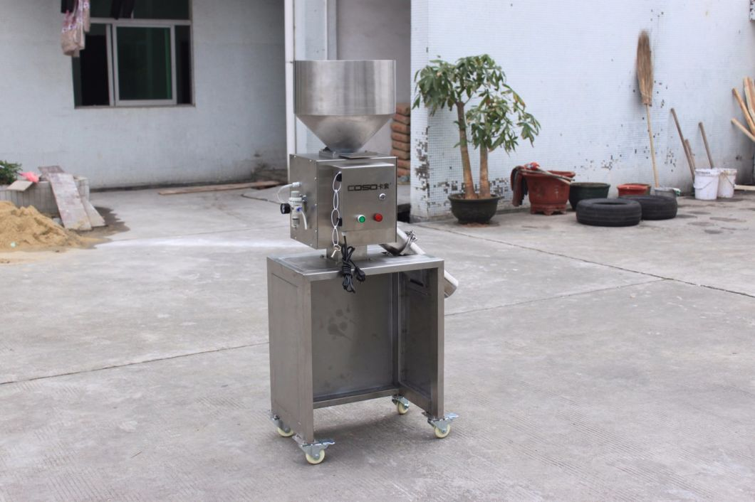 Industrial Magnetic Metal Separator for Crusher and Imm Machine