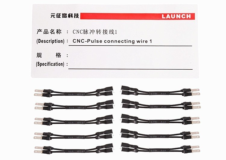Diagauto 100% Original Launch CNC602A 220V Fule Injector Cleaner & Tester CNC 602A Advanced Electromechanical Machine