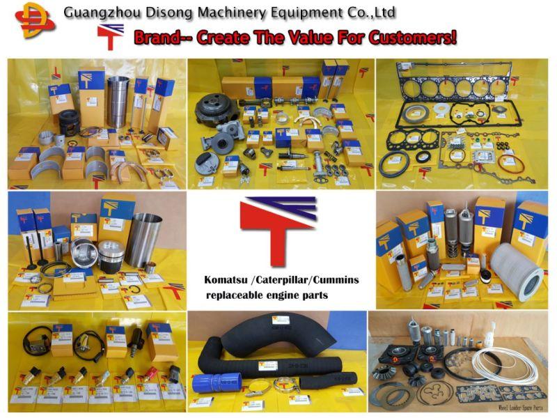 Komatsu Excavator Spare Parts, Engine Parts Sensor (6261-81-2902)