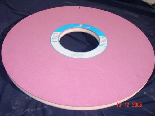 Gear Grinding Wheels, Bonded Abrasives