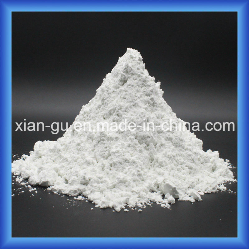 Milled Glass Fiber for Tetrafluoroethylene Resin