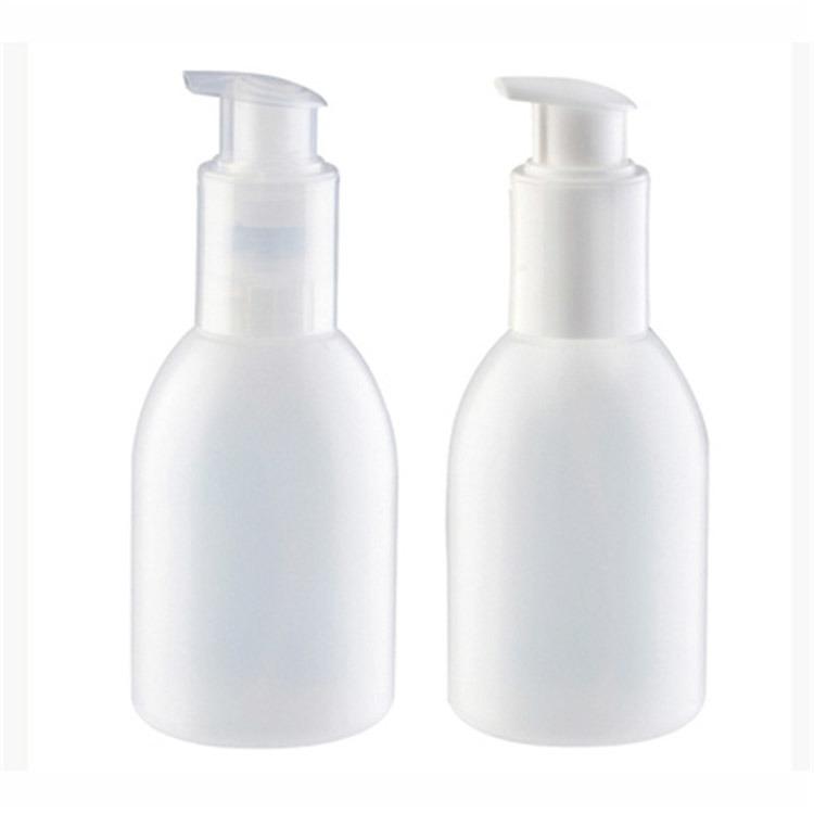 Factory Wholesale China Alibaba Supplier Foam Soap Bottle (NB237)