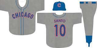 T Shirt Dress Baseball Jersey XXL Size Dress