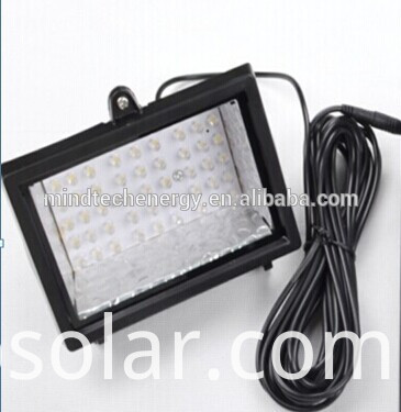 smd rgb flood light lamp